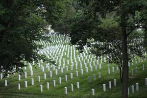 Washington DC Pictures - 2014 2014-06-22 at 13-41-02